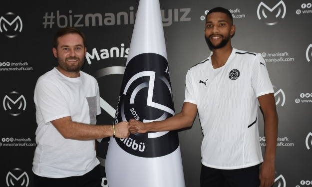 Marvin Gakpa quitte la France pour la Turquie