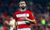 Maxime Gonalons transféré en Espagne