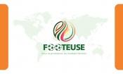 Méconnue de la FIF, l'ONG Footeuse apporte la preuve de son existence légale