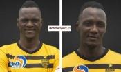 Mercato : 2 attaquants dont un international Burkinabé signent à l'ASEC