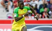 Mercato : Abdoulaye Touré en partance pour la Russie