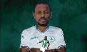 Mercato : Abdou Razack Traoré signe en D2 Turque