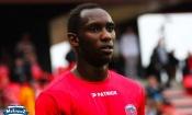 Mercato : Alassane N'Diaye premier renfort de l'AC Ajaccio