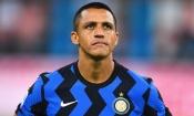 Mercato : Alexis Sanchez restera à l'Inter