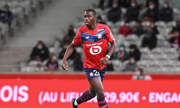 Mercato : Après Patson Daka, Leicester s'offre Boubakary Soumaré