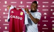 Mercato : Aston Villa s'offre Bertrand Traoré