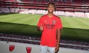 Mercato : Cheick Ndour file au Benfica