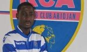 Mercato : Dagrou Djédjé quitte les Guêpes pour les Lions