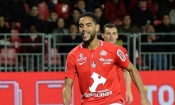 Mercato : Jean-Charles Castelletto signe au FC Nantes