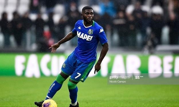 Mercato : Jérémie Boga de retour en Ligue 1 ?