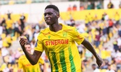 Mercato : Kolo Muani sur les tablettes d'un club de Premier League