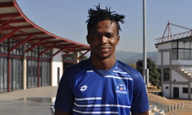 Mercato : Le FC San Pedro perd son meilleur artificier de la saison au profit d'un club Sud-Africain