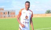 Mercato : Le FC San Pedro se renforce du côté du Burkina Faso