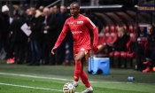 Mercato : Lorient pense à Stéphane Diarra