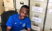 Mercato : Marc Olivier Boue Bi quitte la Somalie et rejoint le contingent Ivoirien à Djibouti