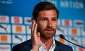 Mercato : Marseille tient enfin son attaquant