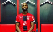 Mercato : Moussa Konaté rejoint Assalé Roger au DFCO