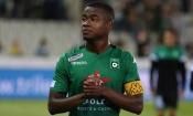 Mercato : Plusieurs clubs se positionnent pour Kouadio-Yves Dabila