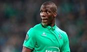 Mercato : Pogba rejoint officiellement le FC Sochaux