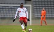 Mercato : Séga Coulibaly en route pour la MLS