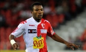 Mercato : Serey Dié signe son retour au FC Sion