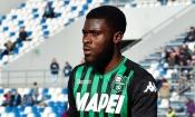 Mercato : Un cador de Ligue 1 se positionne pour Jérémie Boga