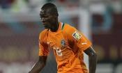 Mercato : Un Eléphant Espoir rejoint le Sporting de Charleroi