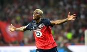 Mercato : Victor Osimhen se rapproche de la Serie A