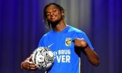 Mercato : Yann Gboho débarque en Eredivisie et affiche ses ambitions