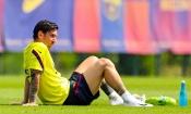 Messi : ''Le football, comme la vie en général, ne seront plus pareils''