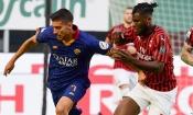 ''Milan-Roma'' : la confirmation pour Kessié et les siens ?