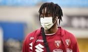 Milan AC : Soualiho Meïté passe sa visite médicale ce vendredi