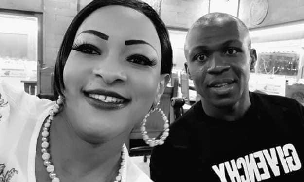 Mme Koné Arouna demanderait le divorce pour infidélité (son témoignage)
