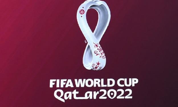 Mondial 2022 : A moins de 1000 jours du début de la compétition, où en est le Qatar ?