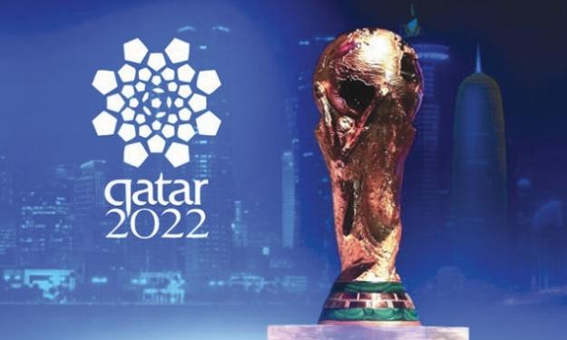 Mondial 2022 : Processus de qualification pour la zone Afrique
