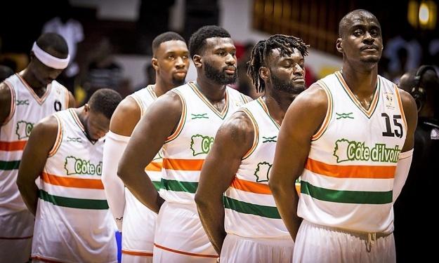 Mondial FIBA 2019 : La liste des Éléphants présélectionnés