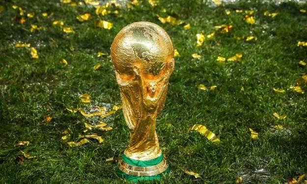 Mondial Qatar 2022 : la FIFA abandonne définitivement la formule à 48 équipes