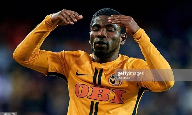 Montpellier : Bloqué par les Young Boys, Assalé Roger refuserait de s'entraîner