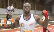 Muay-thaï : Retour sur la victoire de Doudou Karim au Championnat d'Afrique de la Coupe Royale de l'Ambassadeur de Thaïlande