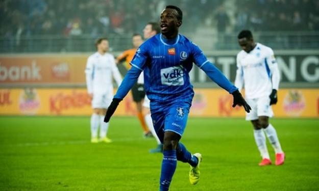 Niangbo Anderson ciblé par plusieurs clubs
