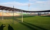 Non homologation du stade de Yamoussoukro : Voici les reproches de la CAF et ses recommandations