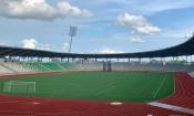 Non homologation du stade de Yamoussoukro : Voici les Stades qui pourraient abriter ''Côte d'Ivoire - Malawi''