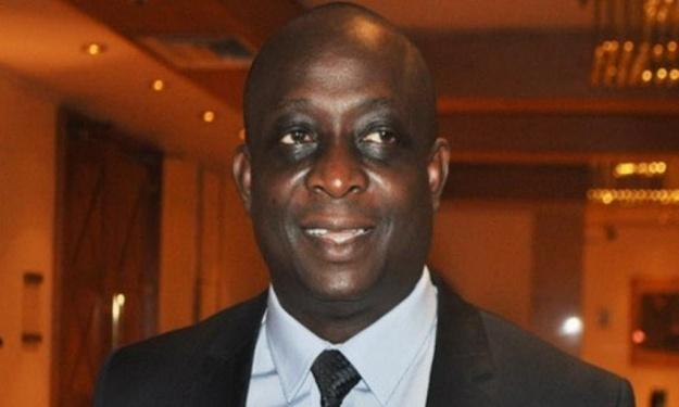 Normalisation de la FIF : Mamadou Gaye très déçu du Ministre Danho Paulin