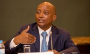 Nouveau calendrier des éliminatoires du Mondial 2022, Pays hôtes des compétitions, … les décisions adoptées par la CAF