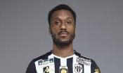 Officiel : Souleyman Doumbia rejoint Angers