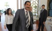 Rachat de l'OM : Le tunisien Mohamed Ayachi Ajroudi affiche ses ambitions