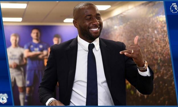 Opéré avec succès, Sol Bamba (Cardiff) reconnaissant envers ses Fans