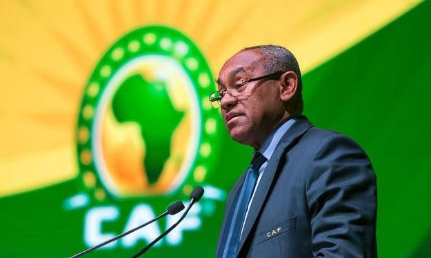 """""""Par solidarité avec la CAF et par discipline"""", la Guinée accepte le glissement de sa CAN à 2025"""