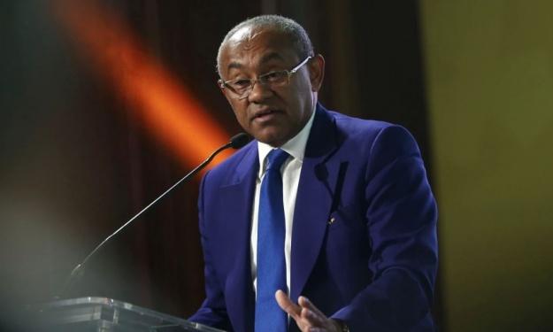 Partenariat CAF-FIFA, Lieu de la CAF Awards 2019, Réformes des Compétitions… Ahmad fait le point