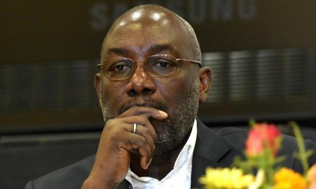 Pas d'élection, pas de championnat, l'imbroglio continue pour le football Ivoirien